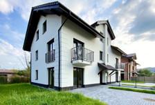 Dom na sprzedaż, Kraków Wola Justowska, 102 m²