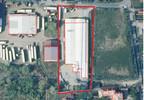 Hala na sprzedaż, Niepołomice, 2084 m²   Morizon.pl   4613 nr10
