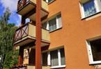 Morizon WP ogłoszenia | Mieszkanie na sprzedaż, Kraków Rżąka, 62 m² | 1779