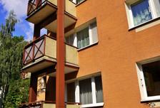 Mieszkanie na sprzedaż, Kraków Rżąka, 62 m²