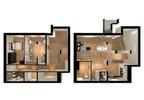 Mieszkanie na sprzedaż, Kraków Wola Justowska, 175 m² | Morizon.pl | 9494 nr8