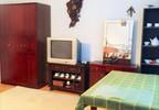 Mieszkanie na sprzedaż, Warszawa Bemowo, 46 m²   Morizon.pl   2318 nr2