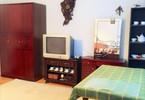 Morizon WP ogłoszenia | Mieszkanie na sprzedaż, Warszawa Bemowo, 46 m² | 8378