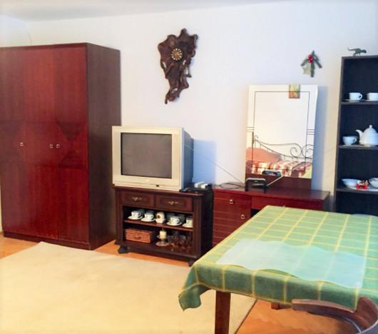 Mieszkanie na sprzedaż, Warszawa Bemowo, 46 m²   Morizon.pl   2318