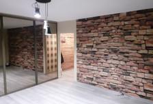 Mieszkanie na sprzedaż, Warszawa Bemowo, 50 m²