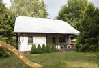 Morizon WP ogłoszenia | Dom na sprzedaż, Stare Załubice, 164 m² | 7610