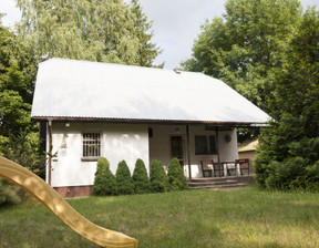 Dom na sprzedaż, Stare Załubice, 164 m²