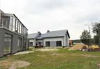 Działka na sprzedaż, Kraków Rżąka, 2100 m² | Morizon.pl | 3738 nr3