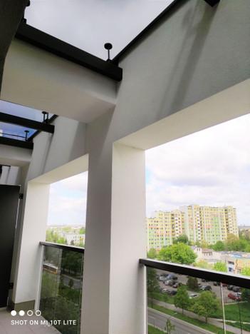 Morizon WP ogłoszenia | Mieszkanie na sprzedaż, Warszawa Bemowo, 50 m² | 5852