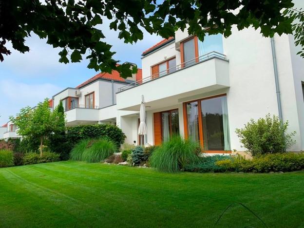 Dom do wynajęcia, Warszawa Wilanów, 290 m² | Morizon.pl | 2602