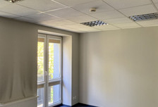 Biurowiec do wynajęcia, Katowice Śródmieście, 276 m²