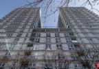 Mieszkanie do wynajęcia, Warszawa Śródmieście, 62 m² | Morizon.pl | 1765 nr19