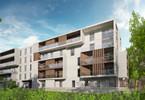 Morizon WP ogłoszenia | Mieszkanie na sprzedaż, Kraków Prądnik Czerwony, 51 m² | 3843