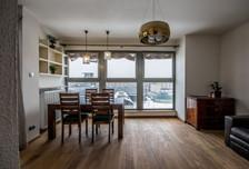 Mieszkanie do wynajęcia, Warszawa Praga-Południe, 56 m²