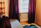 Morizon WP ogłoszenia | Mieszkanie do wynajęcia, Warszawa Śródmieście, 37 m² | 1915
