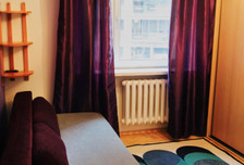 Mieszkanie do wynajęcia, Warszawa Śródmieście, 37 m²
