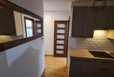 Mieszkanie do wynajęcia, Kraków Kleparz, 58 m²