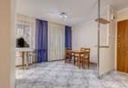 Morizon WP ogłoszenia | Mieszkanie na sprzedaż, Białystok Dziesięciny, 59 m² | 7751