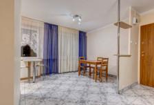 Mieszkanie na sprzedaż, Białystok Dziesięciny, 59 m²