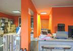 Lokal handlowy na sprzedaż, Kuźnica Sokolska, 90 m² | Morizon.pl | 3528 nr7
