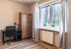 Morizon WP ogłoszenia | Mieszkanie na sprzedaż, Kraków Podgórze, 54 m² | 5610
