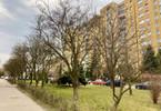 Morizon WP ogłoszenia | Mieszkanie na sprzedaż, Warszawa Bemowo, 63 m² | 1469