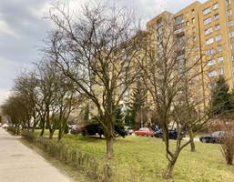 Morizon WP ogłoszenia   Mieszkanie na sprzedaż, Warszawa Bemowo, 63 m²   1469
