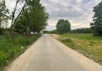 Działka na sprzedaż, Konstancin-Jeziorna Warszawska, 847 m² | Morizon.pl | 3009 nr10