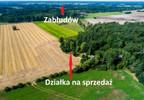 Działka na sprzedaż, Folwarki Małe, 1002 m² | Morizon.pl | 8816 nr3