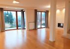 Dom do wynajęcia, Warszawa Wilanów, 290 m² | Morizon.pl | 2602 nr4