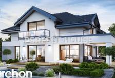 Dom na sprzedaż, Lusówko, 264 m²