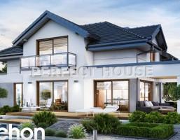 Morizon WP ogłoszenia | Dom na sprzedaż, Lusówko, 264 m² | 4883