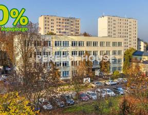 Biuro na sprzedaż, Siedlce Błonie, 3415 m²