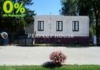Biuro na sprzedaż, Osięciny Matuszewskiego, 167 m² | Morizon.pl | 0339 nr2