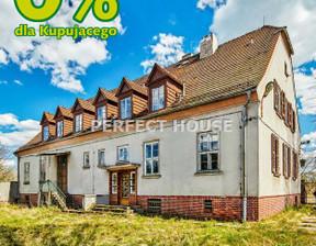 Hotel, pensjonat na sprzedaż, Zebrzydowa, 632 m²
