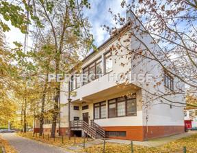 Biuro na sprzedaż, Brwinów, 1195 m²