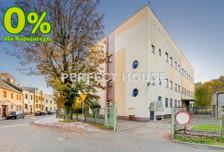 Biuro na sprzedaż, Czeladź, 2026 m²