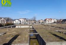 Działka na sprzedaż, Busko-Zdrój, 6957 m²