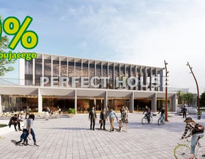 Biuro na sprzedaż, Wałbrzych Długa, 5273 m²