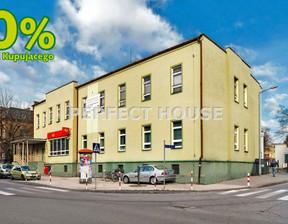 Biuro na sprzedaż, Pleszew, 1044 m²