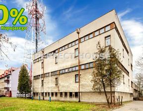 Biuro na sprzedaż, Szamotuły, 1846 m²