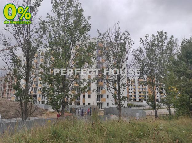 Morizon WP ogłoszenia   Mieszkanie na sprzedaż, Poznań Rataje, 56 m²   6662