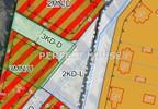 Działka na sprzedaż, Puszczykowo 3 Maja, 2047 m²   Morizon.pl   1722 nr4