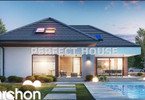 Morizon WP ogłoszenia | Dom na sprzedaż, Lusówko, 228 m² | 4655