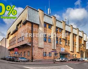 Biuro na sprzedaż, Ostrów Wielkopolski, 3049 m²