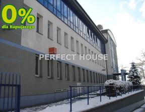 Biuro na sprzedaż, Nowy Sącz Centrum, 2060 m²