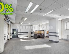 Biuro na sprzedaż, Międzyrzec Podlaski, 2015 m²