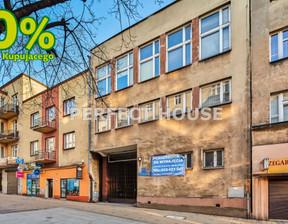 Biuro na sprzedaż, Będzin, 691 m²