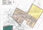 Działka na sprzedaż, Dzierżążno Małe, 667 m² | Morizon.pl | 5773 nr5