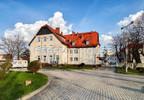 Biuro na sprzedaż, Bielawa Żeromskiego, 2306 m²   Morizon.pl   8887 nr8